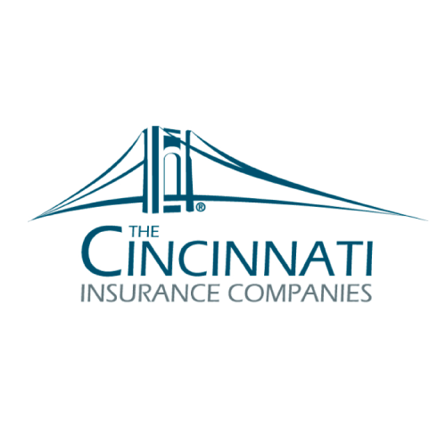 The Cincinnati Insurance