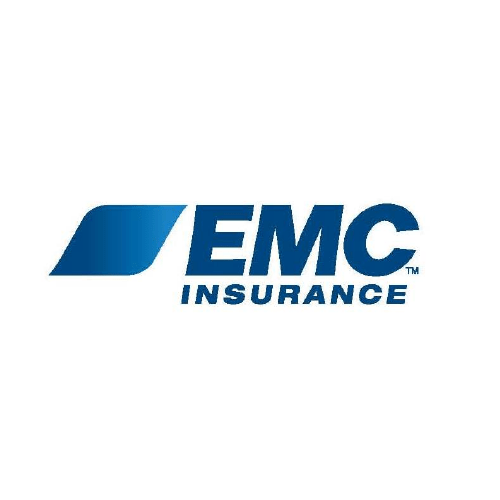 EMC Insurance Companies