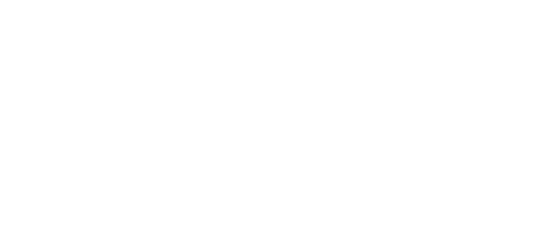 Phelan Insurance Agency, Inc.