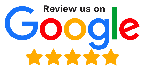 Review-us-on-Google