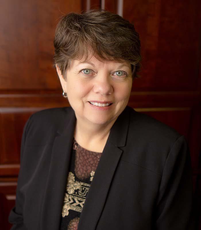 Karen Keiser